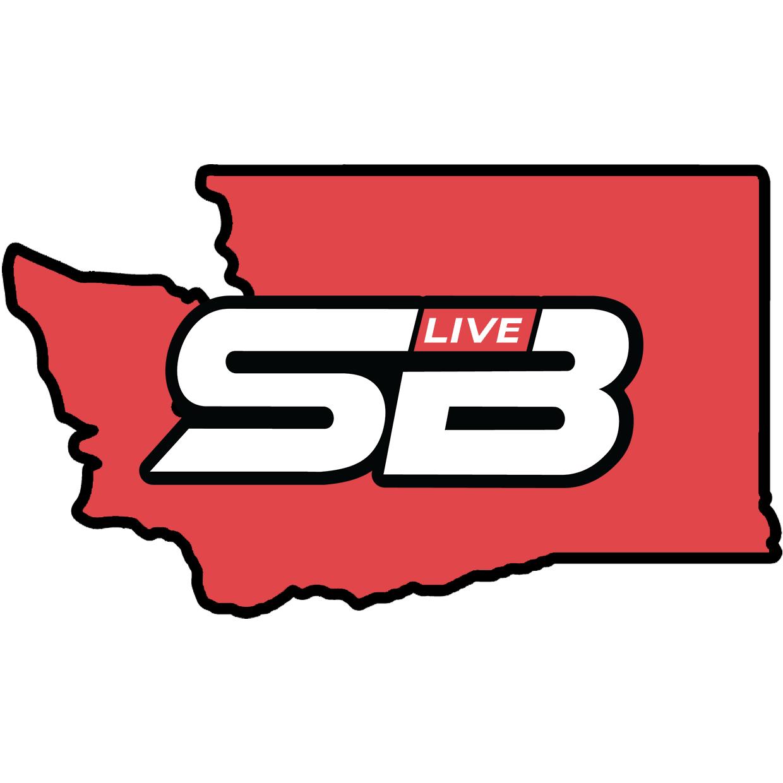 Washington 3A State Tournament