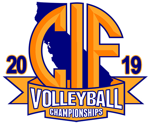 NorCal Open Division - 2019 CIF State Girls Volleyball Championship