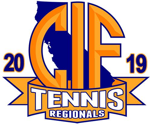 SoCal - 2019 CIF Girls Tennis Championship