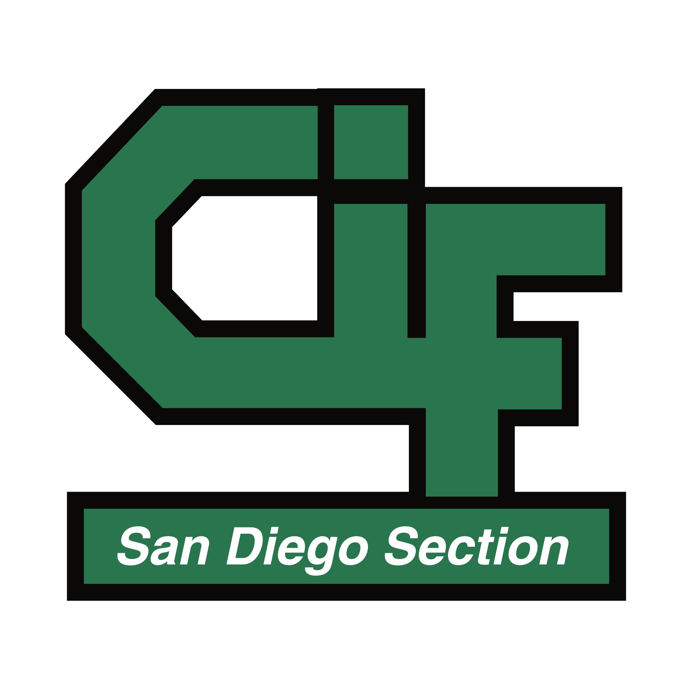 Boys Soccer - 2020 CIFSDS Open Division Championship