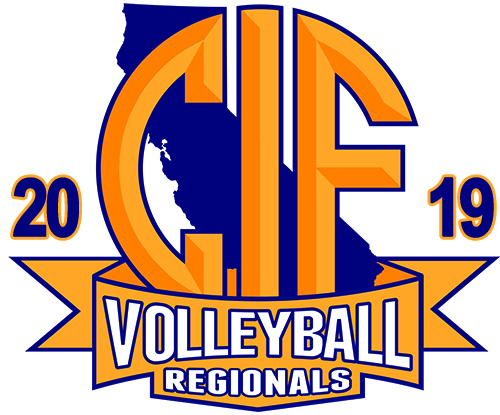 NorCal Division VI - 2019 CIF Girls Volleyball Championship