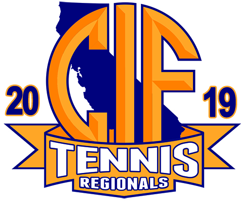 NorCal - 2019 CIF Girls Tennis Championship