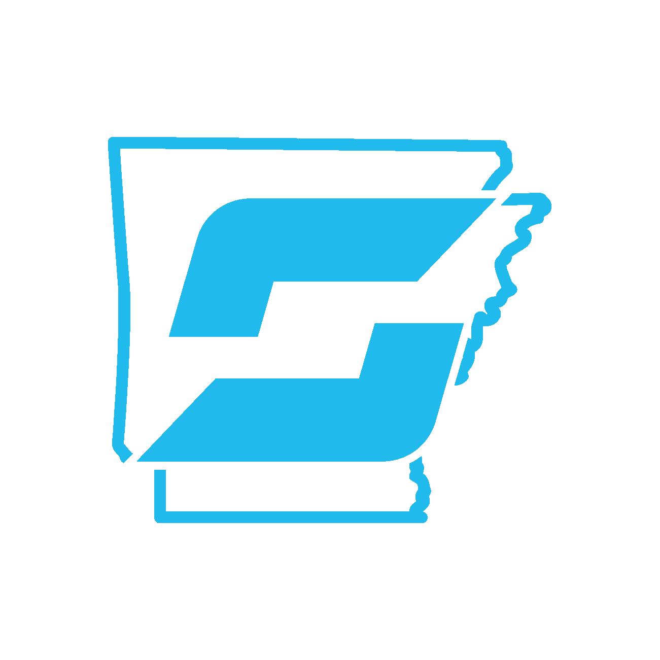 Class 6A Play-off Bracket 2020 Fayetteville HS