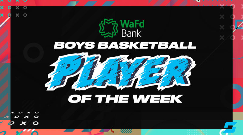 wafd bank sblive boys basketball player of the week