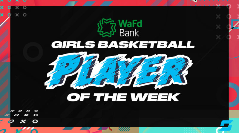 wafd bank sblive girls basketball player of the week