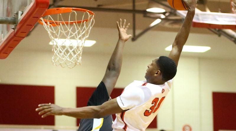 clinton arrows boys basketball