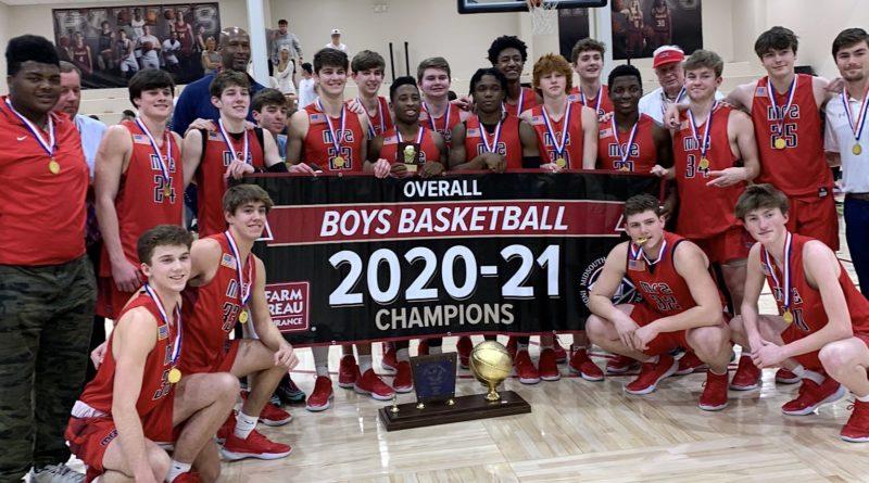 mra boys basketball