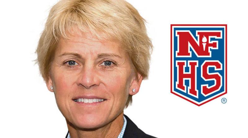 NFHS-Dr-Karissa-Niehoff