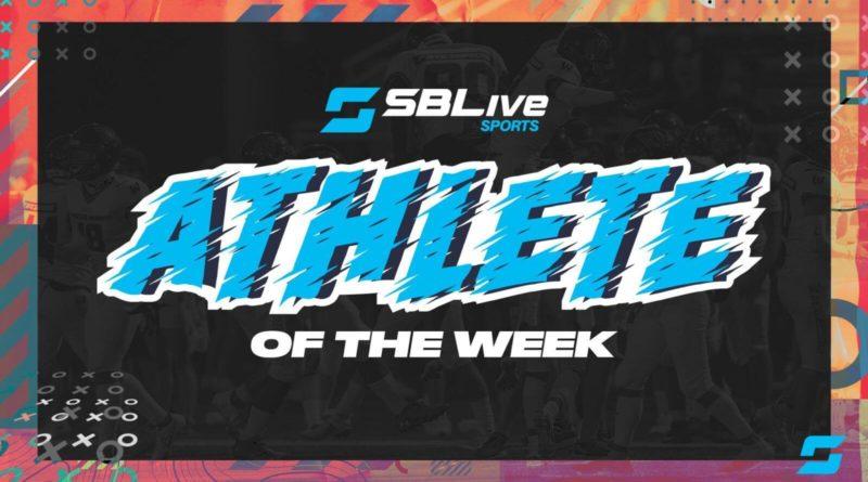 athlete-of-the-week