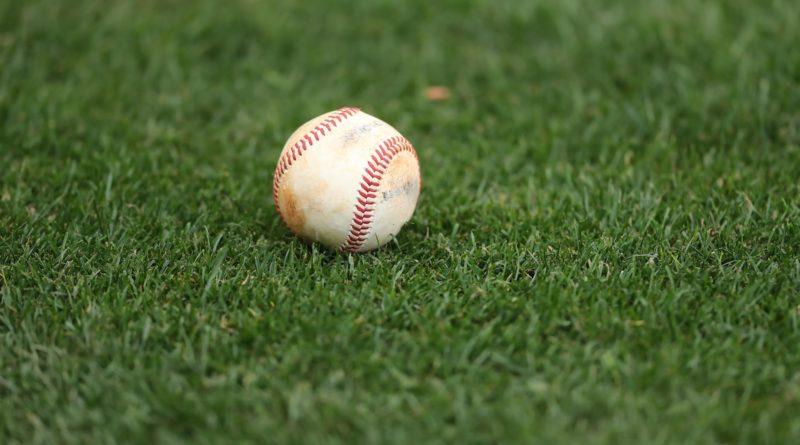 Mississippi baseball