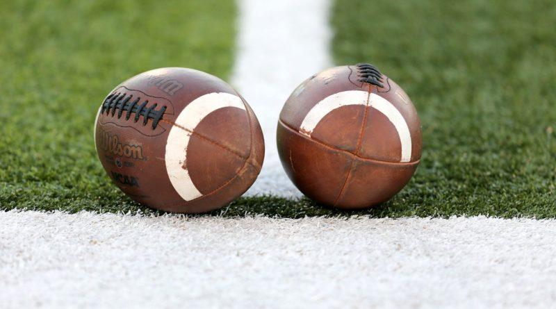 Mississippi high school football