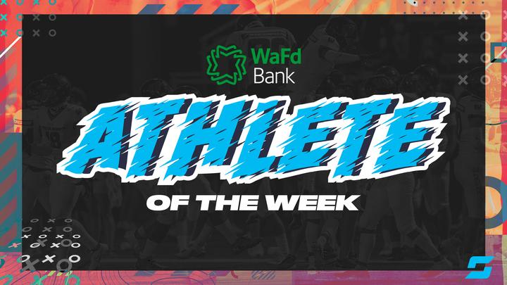 wafd-bank-athlete-of-the-week