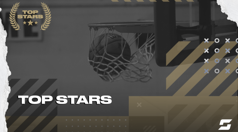 top-stars-in-mississippi-high-school-basketball